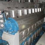 MCR-Shipping BV - 3750DWT Oil Tanker For Sale 07