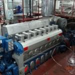 MCR-Shipping BV - 3750DWT Oil Tanker For Sale 08