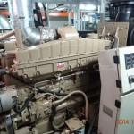 MCR-Shipping BV - 3750DWT Oil Tanker For Sale 09