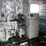 MCR-Shipping BV - 3750DWT Oil Tanker For Sale 11