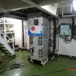 MCR-Shipping BV - 3750DWT Oil Tanker For Sale 14