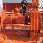MCR-Shipping BV - 3750DWT Oil Tanker For Sale 18