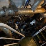 MCR-Shipping BV - 3750DWT Oil Tanker For Sale 23