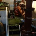 MCR-Shipping BV - 3750DWT Oil Tanker For Sale 24