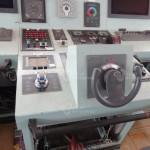MCR-Shipping BV - 3750DWT Oil Tanker For Sale 26