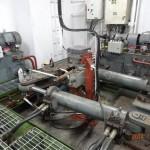 MCR-Shipping BV - 3750DWT Oil Tanker For Sale 32