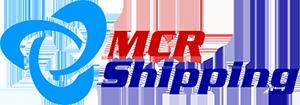 MCR Shipping B.V.